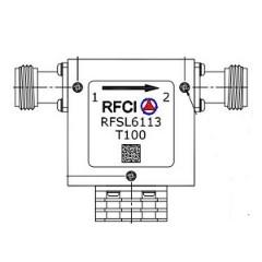 RFSL6113-T100 Image