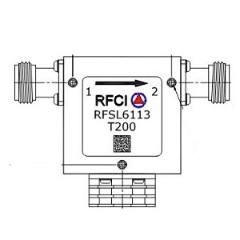 RFSL6113-T200 Image