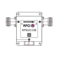 RFSL6113B Image