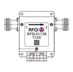 RFSL6113B-T100 Image