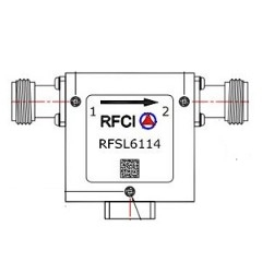 RFSL6114 Image