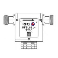 RFSL6114-T200 Image