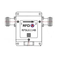 RFSL6114B Image