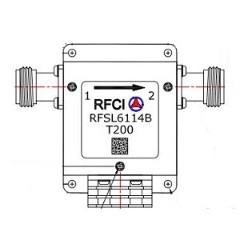 RFSL6114B-T200 Image