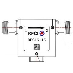 RFSL6115 Image