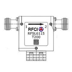 RFSL6115-T200 Image