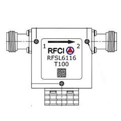 RFSL6116-T100 Image