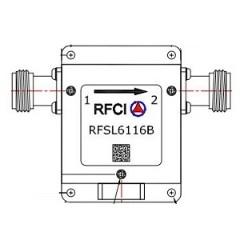 RFSL6116B Image