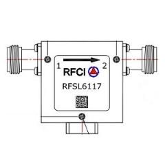 RFSL6117 Image