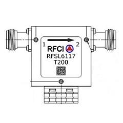 RFSL6117-T200 Image