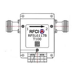 RFSL6117B-T100 Image