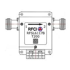RFSL6117B-T200 Image