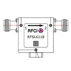 RFSL6118 Image