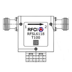 RFSL6118-T100 Image