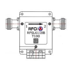 RFSL6118B-T100 Image