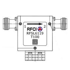 RFSL6119-T100 Image