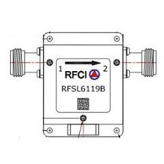 RFSL6119B Image