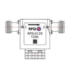RFSL6120-T200 Image