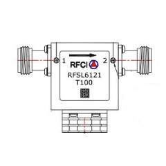 RFSL6121-T100 Image