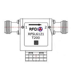 RFSL6121-T200 Image