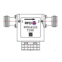 RFSL6122-T100 Image