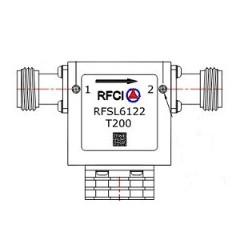 RFSL6122-T200 Image