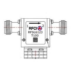 RFSL6123-T100 Image