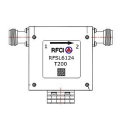 RFSL6124-T200 Image