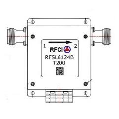 RFSL6124B-T200 Image