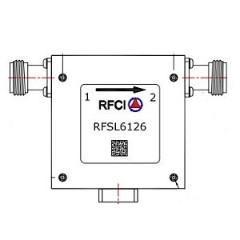 RFSL6126 Image