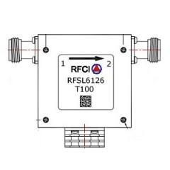 RFSL6126-T100 Image