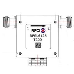 RFSL6126-T200 Image