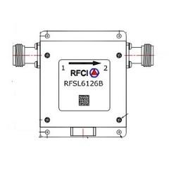 RFSL6126B Image