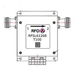 RFSL6126B-T100 Image