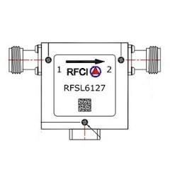 RFSL6127 Image