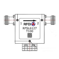 RFSL6127-T100 Image