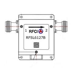 RFSL6127B Image