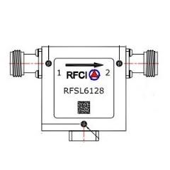 RFSL6128 Image