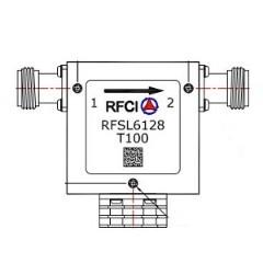 RFSL6128-T100 Image