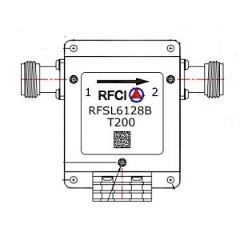 RFSL6128B-T200 Image