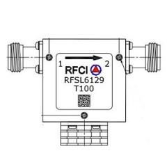 RFSL6129-T100 Image