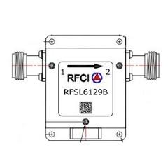 RFSL6129B Image