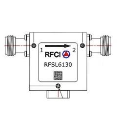 RFSL6130 Image