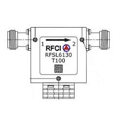 RFSL6130-T100 Image