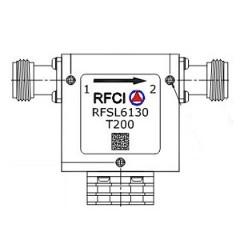 RFSL6130-T200 Image