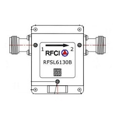 RFSL6130B Image