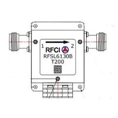 RFSL6130B-T200 Image