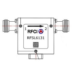 RFSL6131 Image