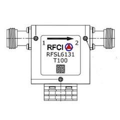RFSL6131-T100 Image