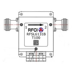 RFSL6131B-T100 Image